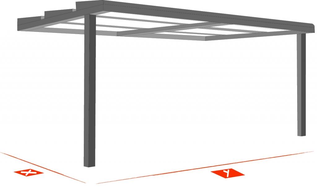 Shadow Solar Solar Pergola Carport Irfts Shadow Solar Irfts