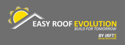 Logo_EASY_ROOF_EVOLUTION