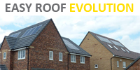 EASY_ROOF_EVOLUTION