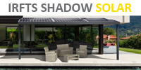 IRFTS_SHADOW_SOLAR_home