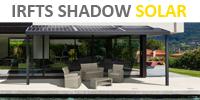 IRFTS_SHADOW_SOLAR_home