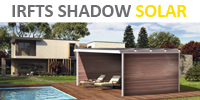 IRFTS_SHADOW_SOLAR
