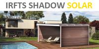 IRFTS_SHADOW_SOLAR