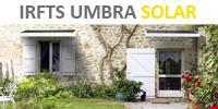 IRFTS_UMBRA_SOLAR