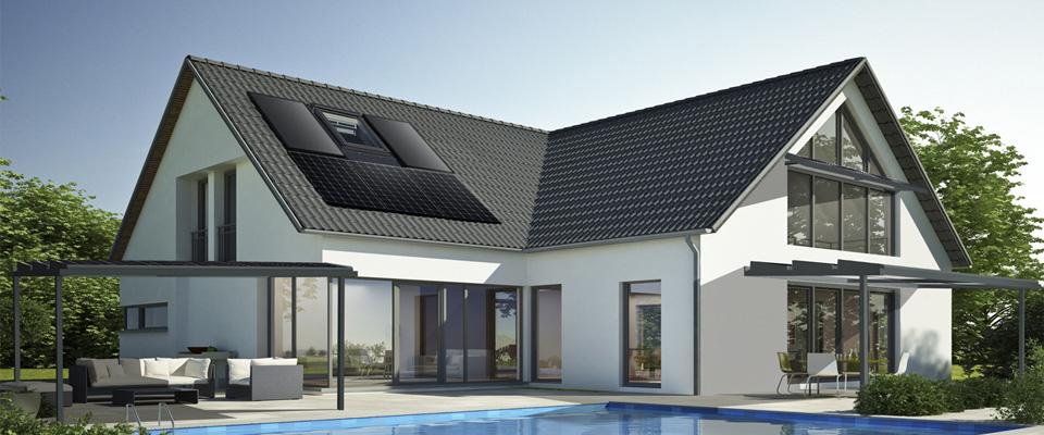 Irfts Innovator Of Solar Photovoltaics Solutions