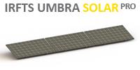 IRFTS_UMBRA_SOLAR_Pro