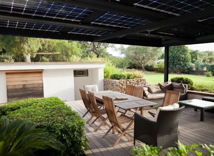 IRFTS-SHADOW-SOLAR_terrasse-4