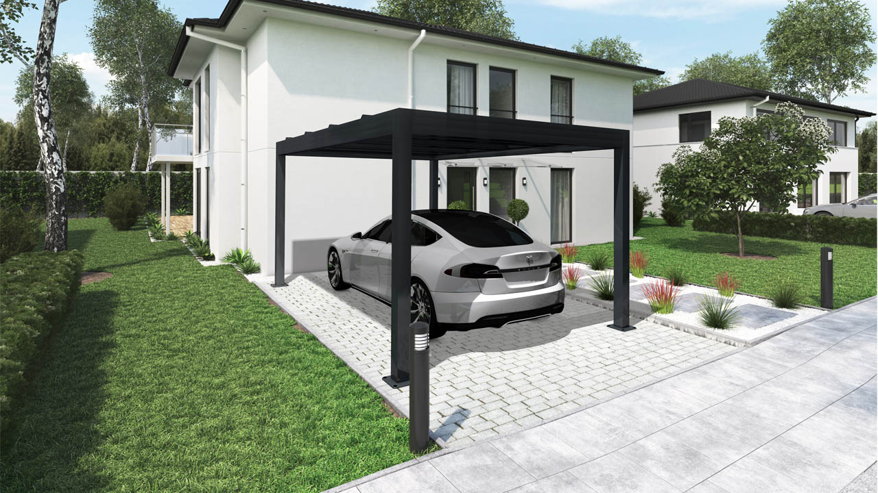 PERGOSOLAR_carport